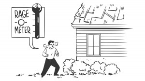 Extinguish Reputation-Damaging Home Inspection Threats
