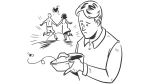 Transferring Assets to Spouse - No Protection From Creditors