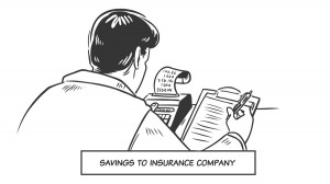 Myth 5: All Insurance Companies Not Same