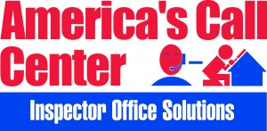 America's Call Center Logo - Affiliate Page