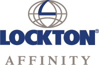 Lockton Affinity Web Affiliate Logo
