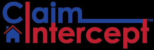 ClaimIntercet Logo